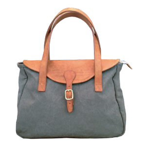 leather flap tote.jpg